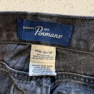 Vintage Jeans - ☆ VINTAGE MOM JEANS ☆